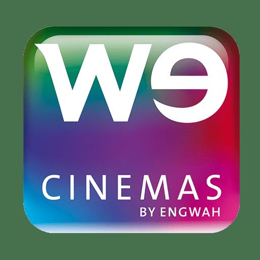 we-cinemas